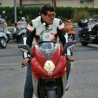 Pierluca Prato's Photo