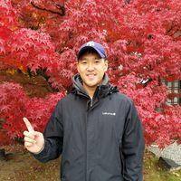 Woon Hwan Choi's Photo