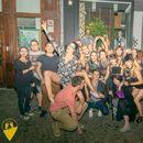 Pub Crawl Bucharest's picture