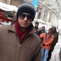 Fahad Shaikh's Photo