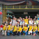 Da Nang Free Walking Tour's picture