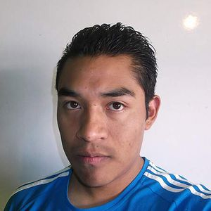 Edgar Lopez's Photo