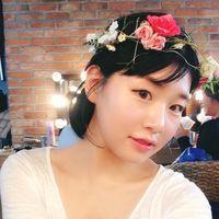 Jay hwang's Photo