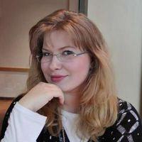 Dagmar Kotkowez's Photo