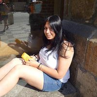 Leila Sen's Photo