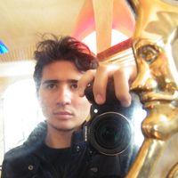 Фотографии пользователя Tadeo Rodríguez