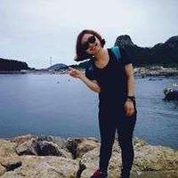 Hyejin Han's Photo