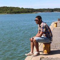 Fotos de Sukanta Ghosh