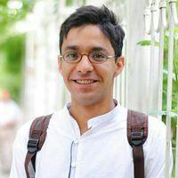 Fotos de Ali Bahrani