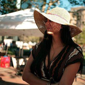 Laura Coolidge's Photo