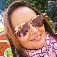 Yessy Cordero Orozco's Photo