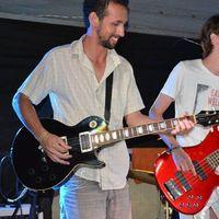 Lucas Siqueira's Photo