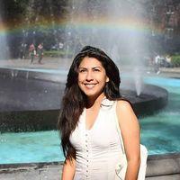 Brenda Pm's Photo