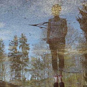 Hanni Fürlinger's Photo