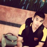 dicki  pangga's Photo