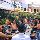 Bilder von Intercambio de Idiomas / International Meet Up