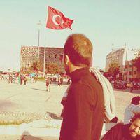 Mustafa Alpay's Photo