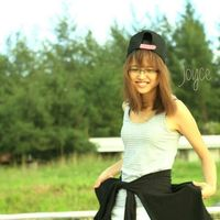 Joyce Hii's Photo
