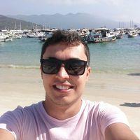 Ronildo Silva's Photo