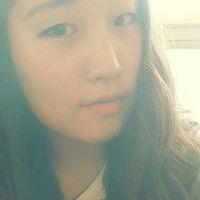 Jiyeon Shin's Photo