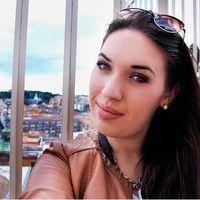 Urša Plevel's Photo