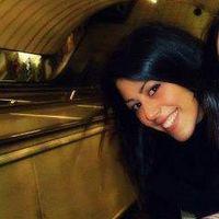 Maria Grazia Avella's Photo