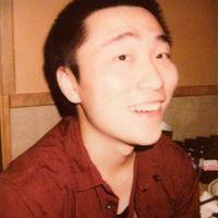 Ethan Jiang's Photo
