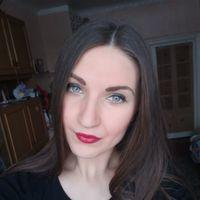 Екатерина Андриевская's Photo