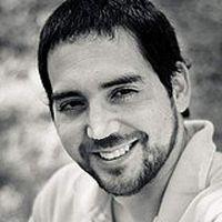 Luis Verastegui's Photo