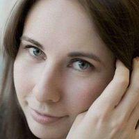 Лена Антипова's Photo