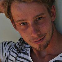 Maxime LANNEAUX's Photo