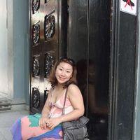 qian Wu's Photo