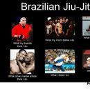 Brazilian Jiu-Jitsu Training's picture