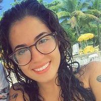 Gabriela Laguna de Lima's Photo