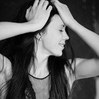 Ольга Толшина's Photo