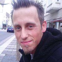 Sven Tripp's Photo
