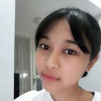 Le foto di Nur Faujiah