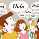 Nouvelles rencontres et échanges linguistiques's picture