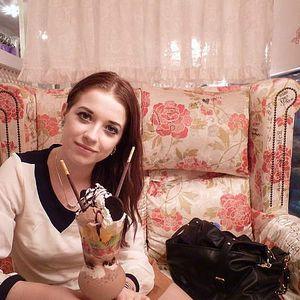Jessica Lysenko's Photo