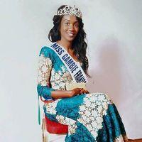 Ramatou Diallo's Photo