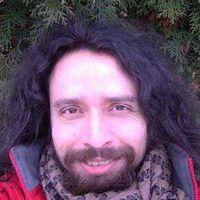 Roman Žižlavský's Photo