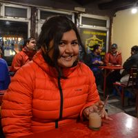 parul Sharma's Photo