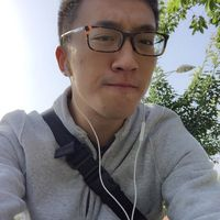 Vic Xie's Photo