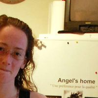 angel eudier's Photo