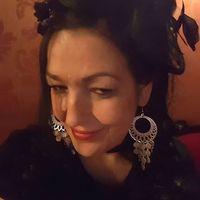 Erna Hans Mobiles Partykommando's Photo
