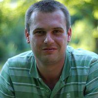 Jacek Mitręga's Photo