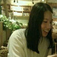 Gyeong in Jeon's Photo