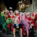 Xmas in July - Collingwood Bar Crawl's picture