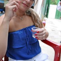 edurne Maria's Photo