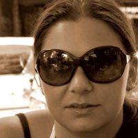 Veronica Bernardi's Photo